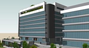 BNP edificios eficienteS