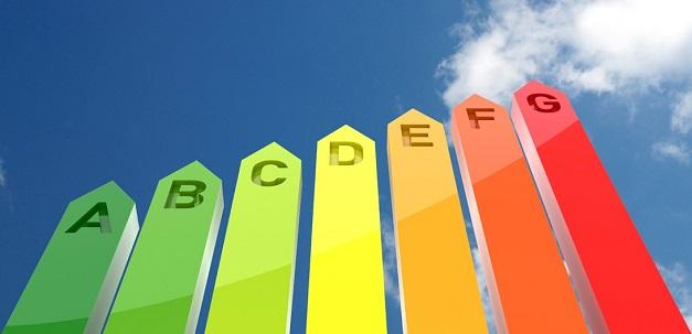 Las claves del certificado energético