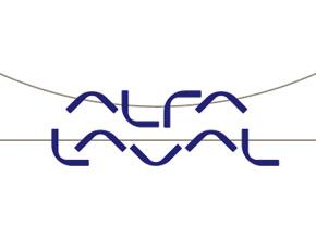 T-Soluciona-distribuidor-oficial-de-Alfa-Laval-2