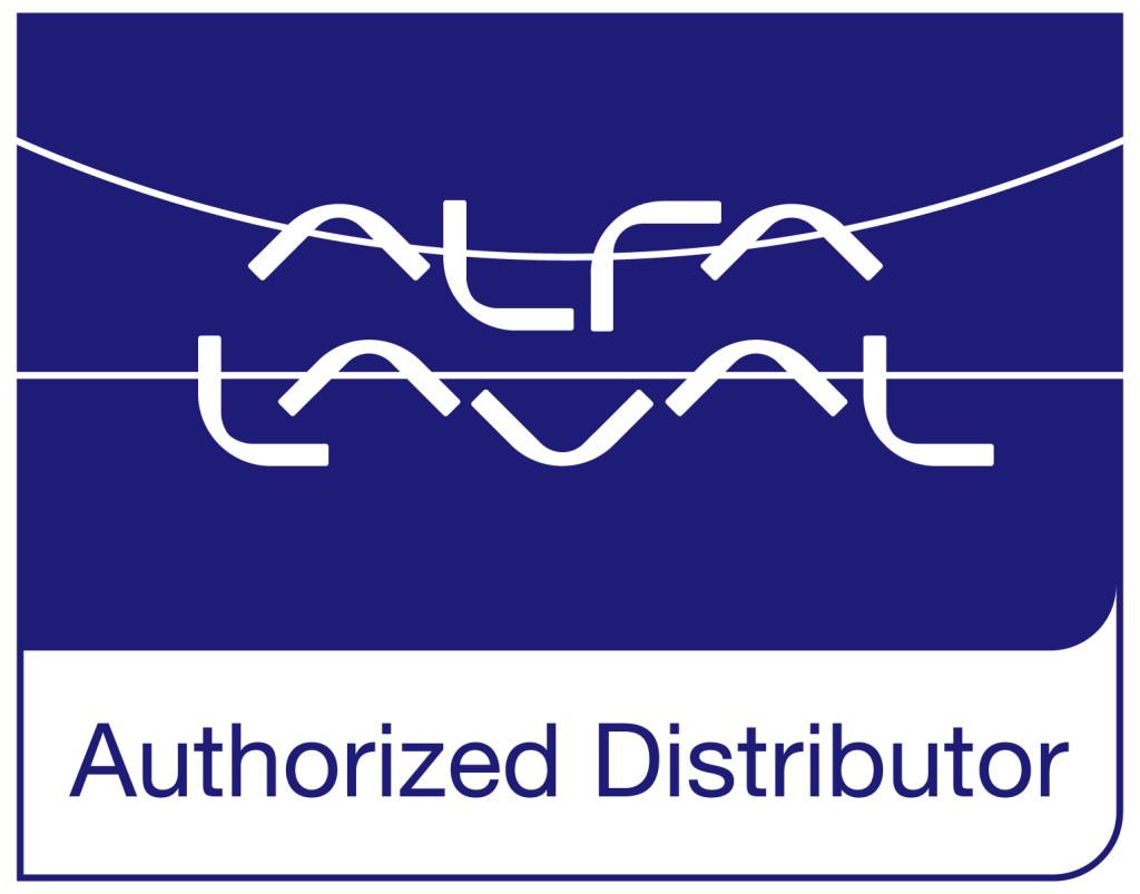TSoluciona Distribuidor de Alfa Laval oficial