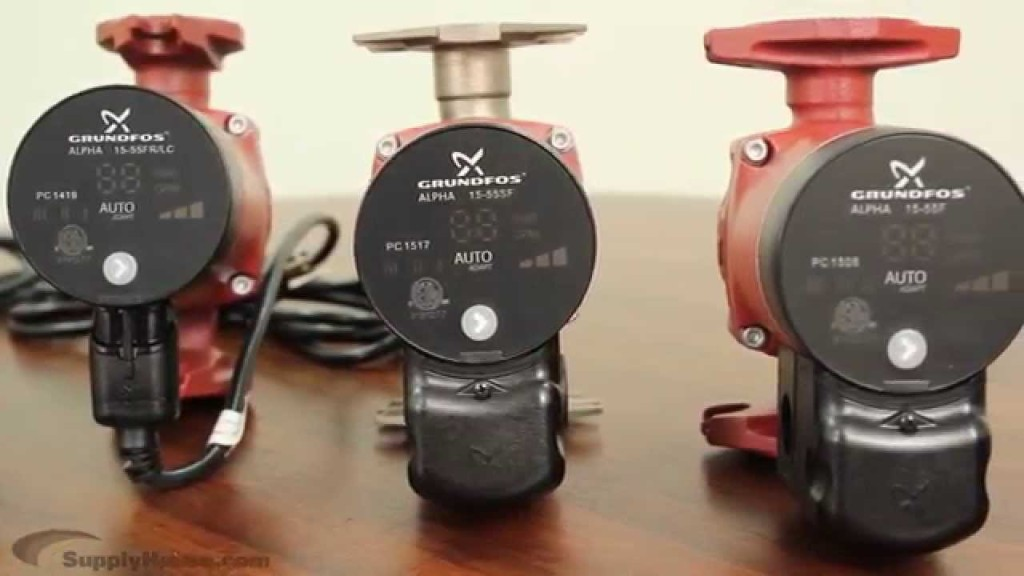 bombas-circuladoras-grundfos-alpha