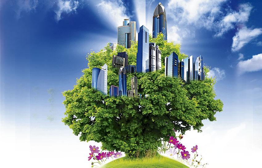 El papel de la climatización y refrigeración  en edificios de energía casi nula | T-Soluciones,