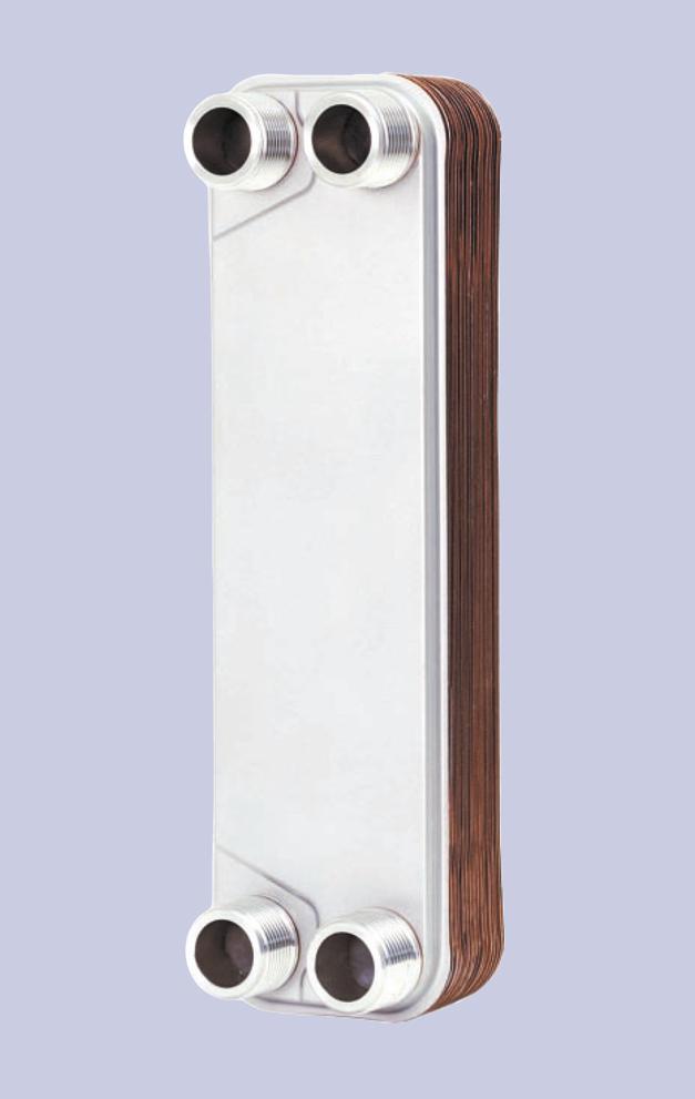 Alfa laval cb 20 24h Уплотнения теплообменника Машимпэкс (GEA) NT 25M Черкесск