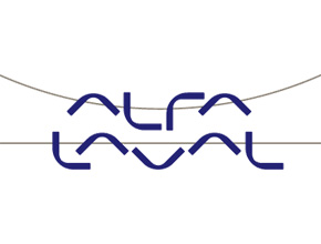 Somos distribuidor oficial Alfa Laval de intercambiadores de calor