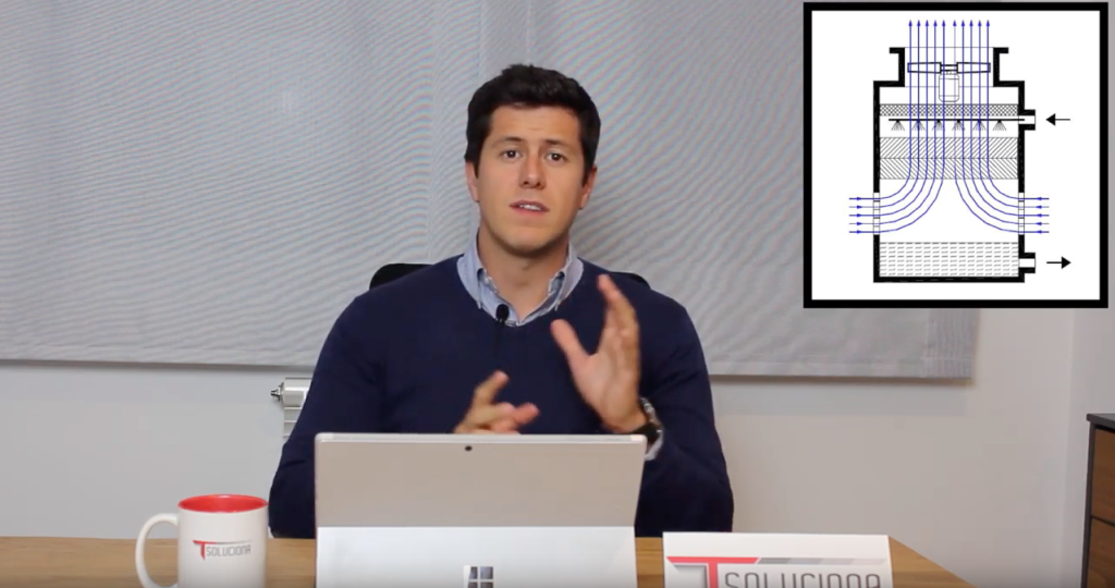 Descubre el funcionamiento de las Torres de Refrigeración en el canal de Youtube de T-Soluciona